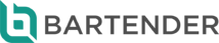 Bartender Logo 3x.png