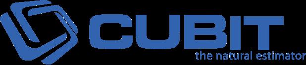 Cubit Logo.png