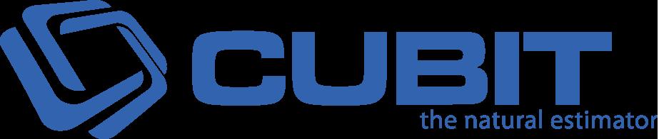 Cubit_Retina.png
