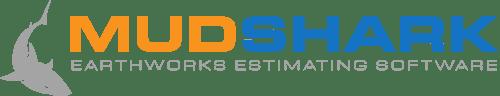 MS-Logo-2.8.png