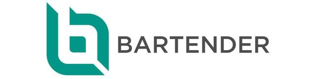 Bartender Logo - white background - small.jpg