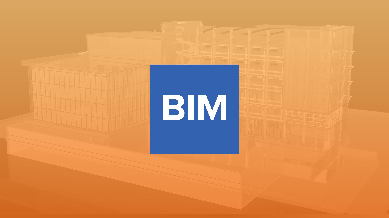 BIM-Video-Image-Orange.jpg