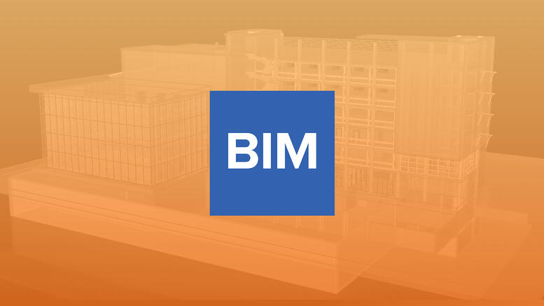 BIM-Video-Image-Orange.jpg