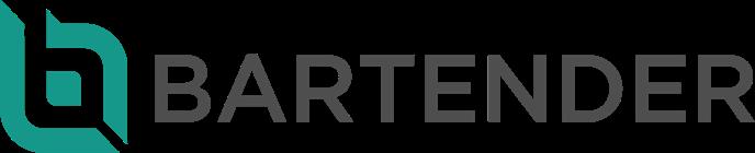 Updated Bartender Logo-01.png