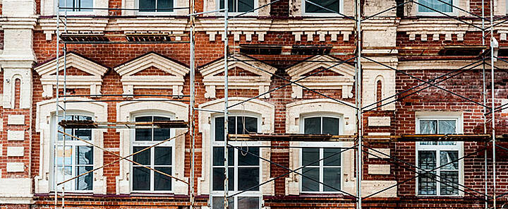 10-Commercial-Building-Trends-Youll-See-This-Year-INLINE10.jpg