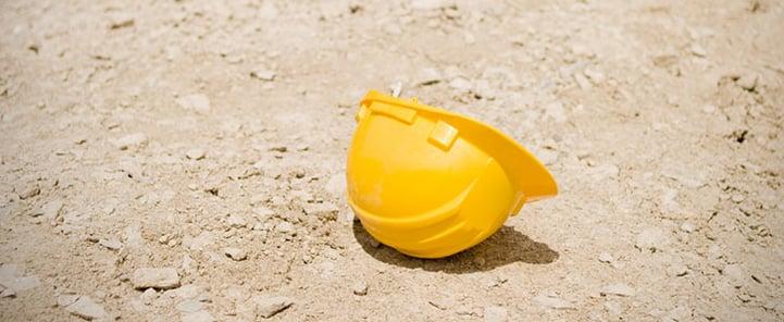 Construction labour shortages Australia