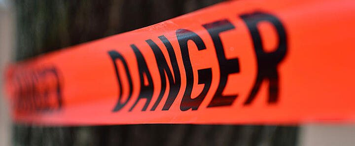 Safety violations Australian construction