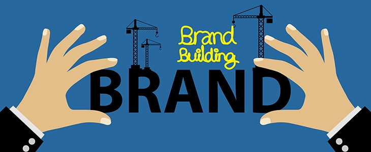 branding for construction companies