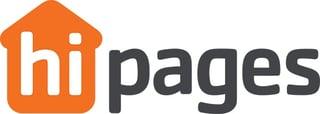 Hipages_logo.jpg