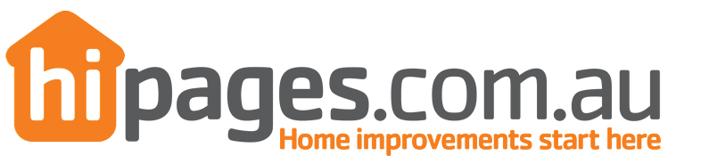 Top-10-Apps-for-Tradies-INLINE1.png