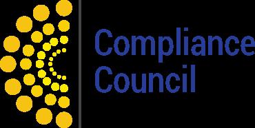 Compliance Council