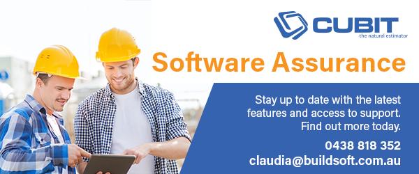 Software Assurance CTA tile 1.png