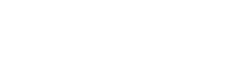 Buildsoft - A MiTek Company - White Logo-2