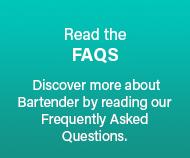 CTA Tile - Read the FAQs