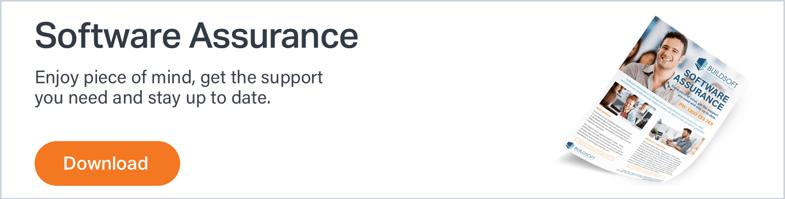 Software Assurance.png