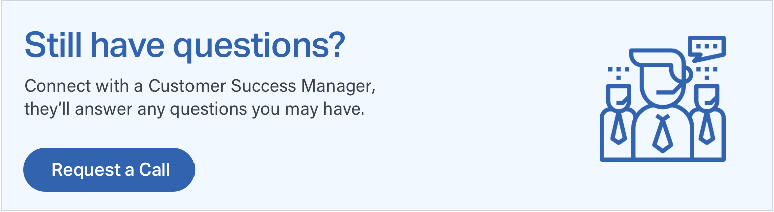 Success Manager