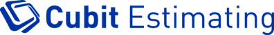 Cubit Estimating_logo_Blue