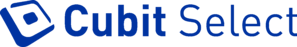 Cubit Select_Logo_Blue