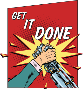 Get It Done-1
