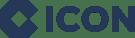 Icon-Logo-RGB