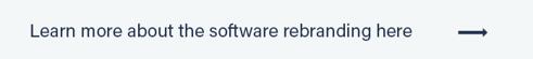Learn More button - Software Rebrand