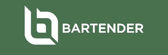 Bartender Logo - white-1.png