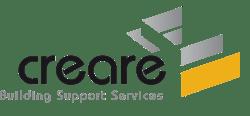 Creare_Logo