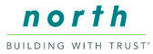 North BWT® logo