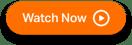 Watch Nowe