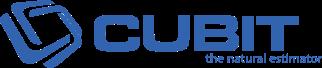cubit-logo