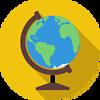 global scale-1