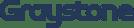 graystone-logo-@2x