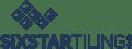 logo-orginal