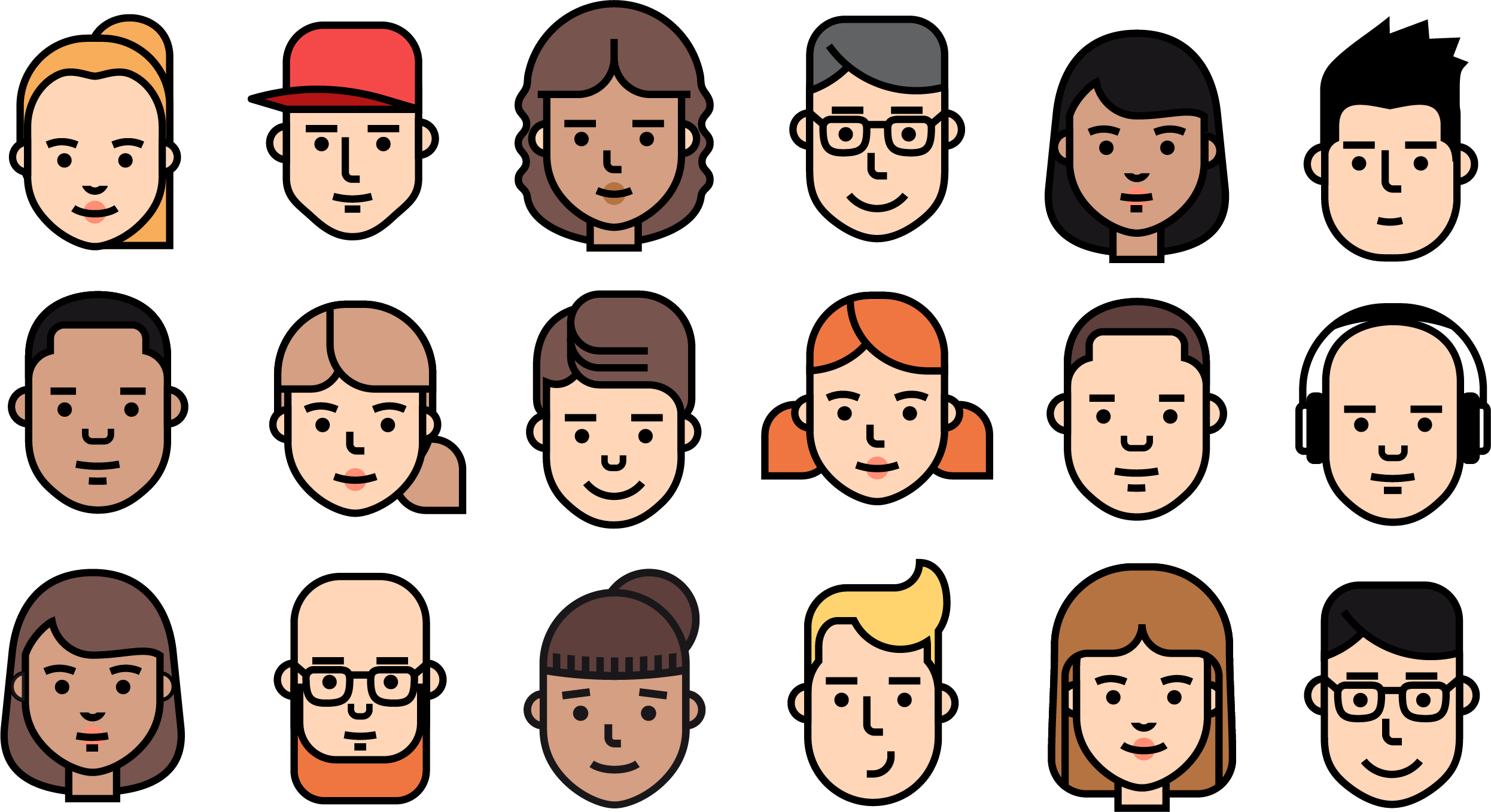people faces colour for website-1-1