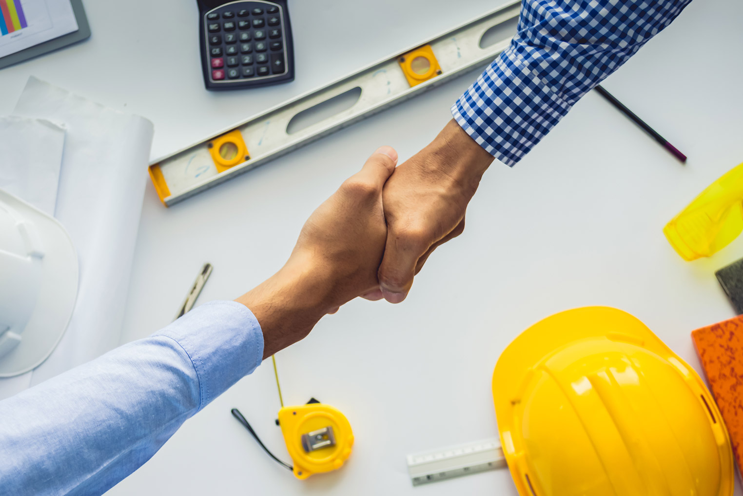 A-Contractors-Guide-to-Winning-More-Work