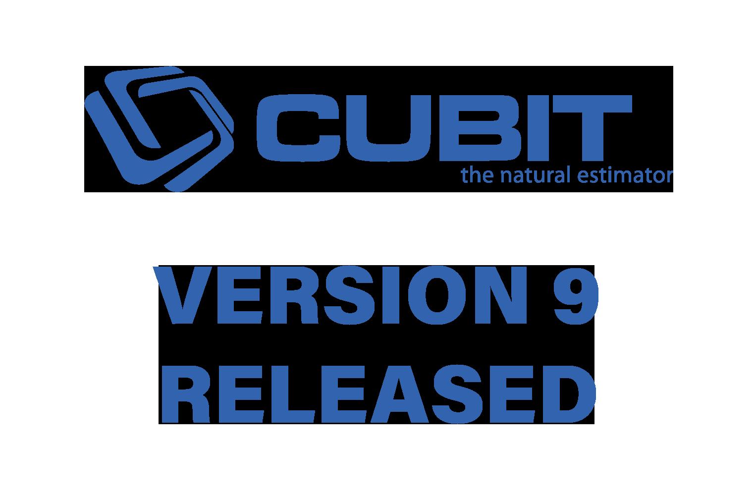 Blog Cubit 9