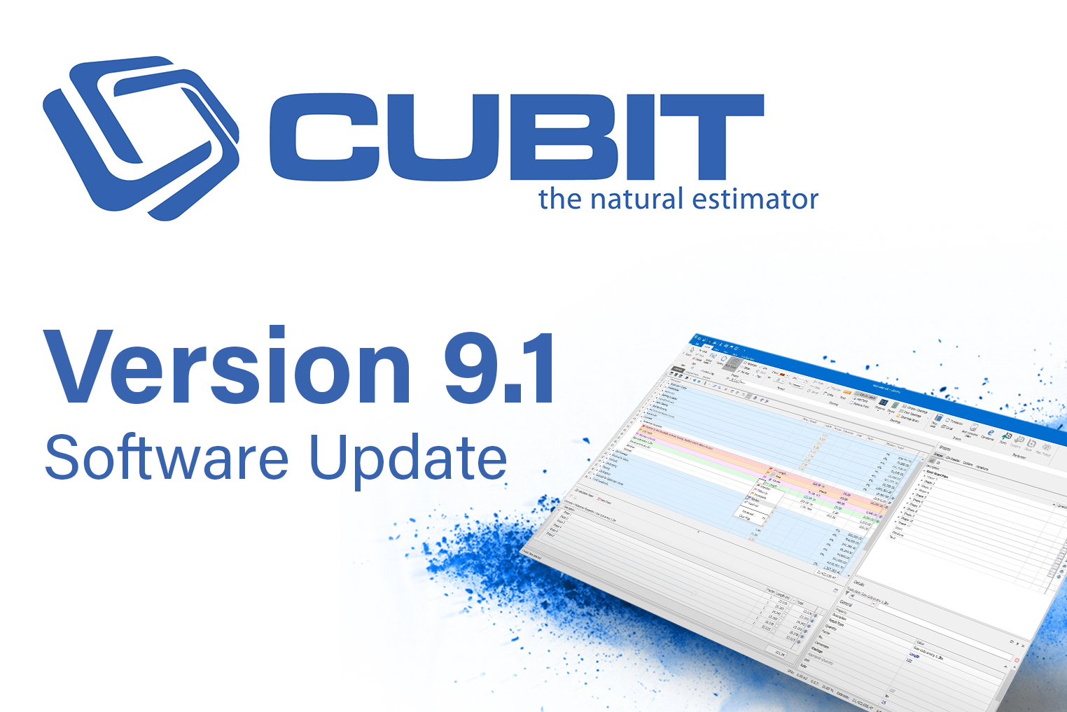 Blog Featured Image  - Cubit 9.1-1