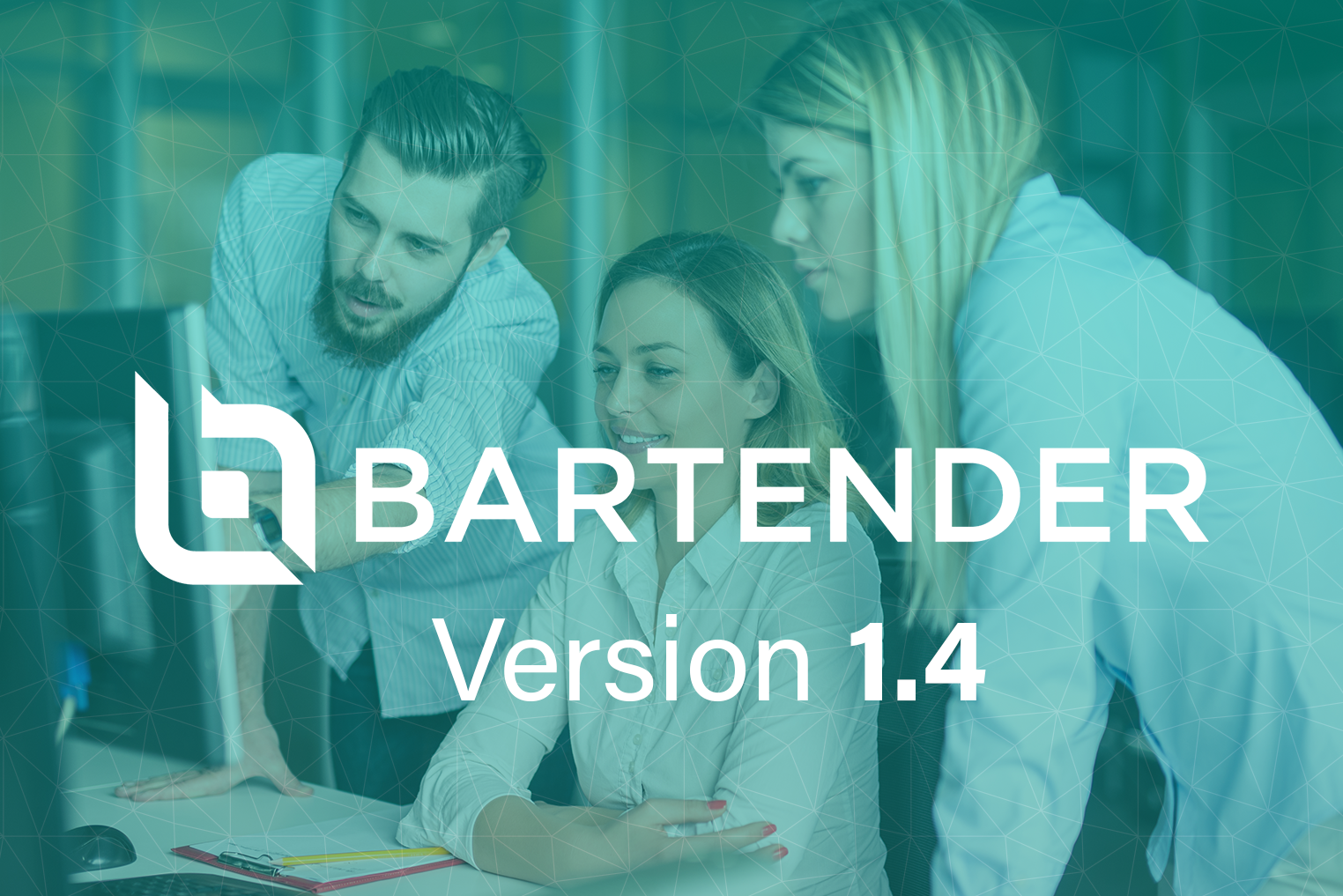 Blog Featured Image Template - Bartender - 1.4