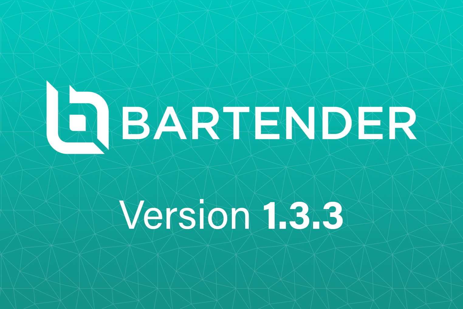 Blog Featured Image Template - Bartender - Product Update-1