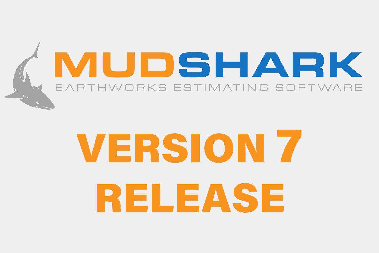 Blog Features Image Template - MudShark V7 Release