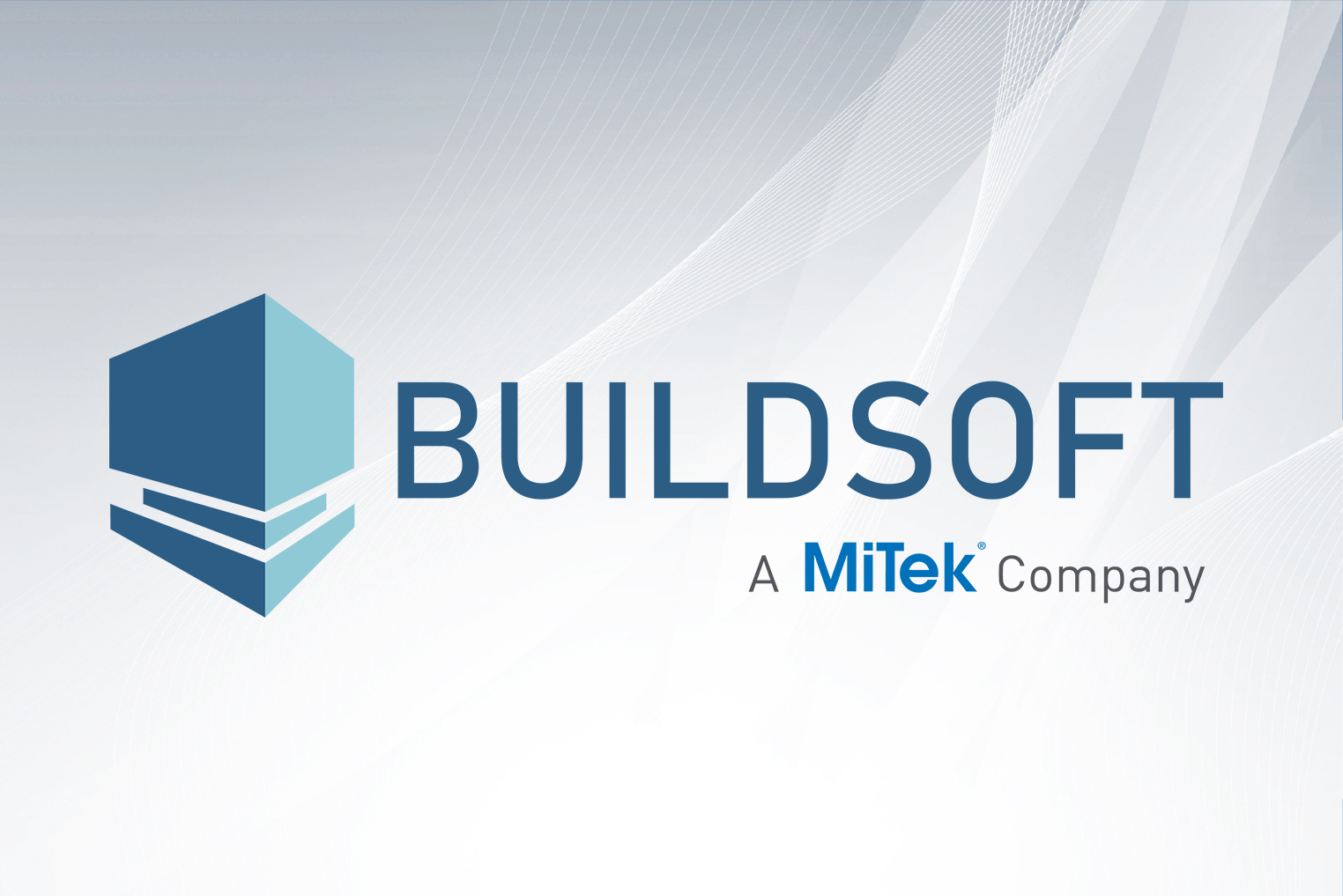 Blog - Buildsoft logo