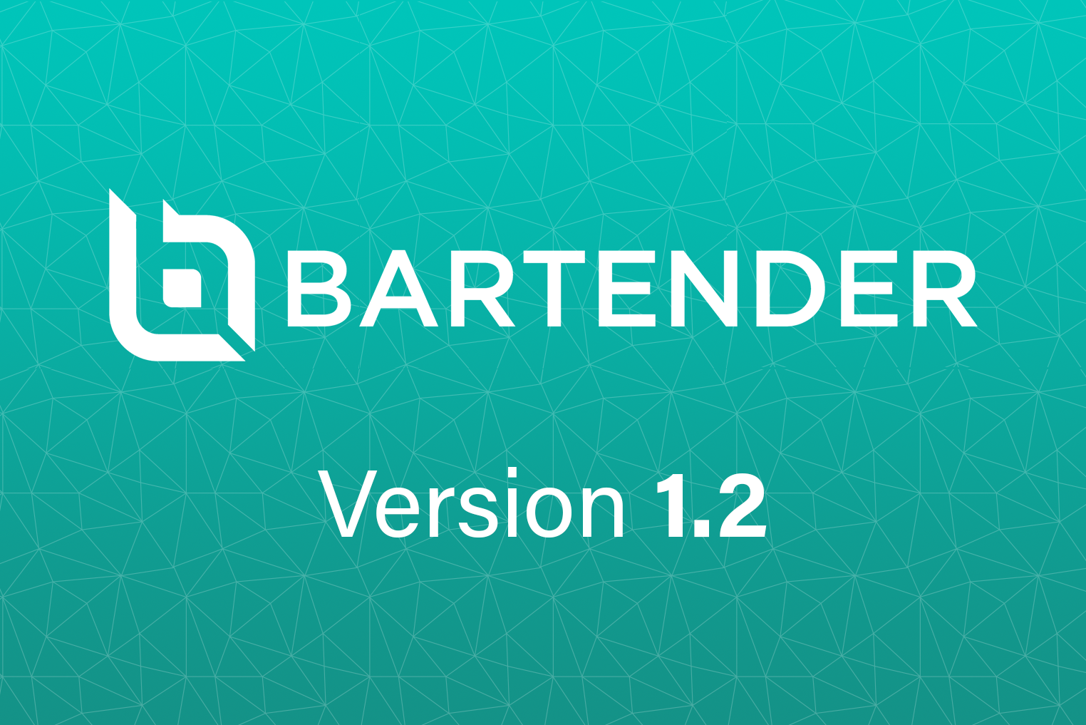 Blog Featured Image Template - Bartender - Product Update