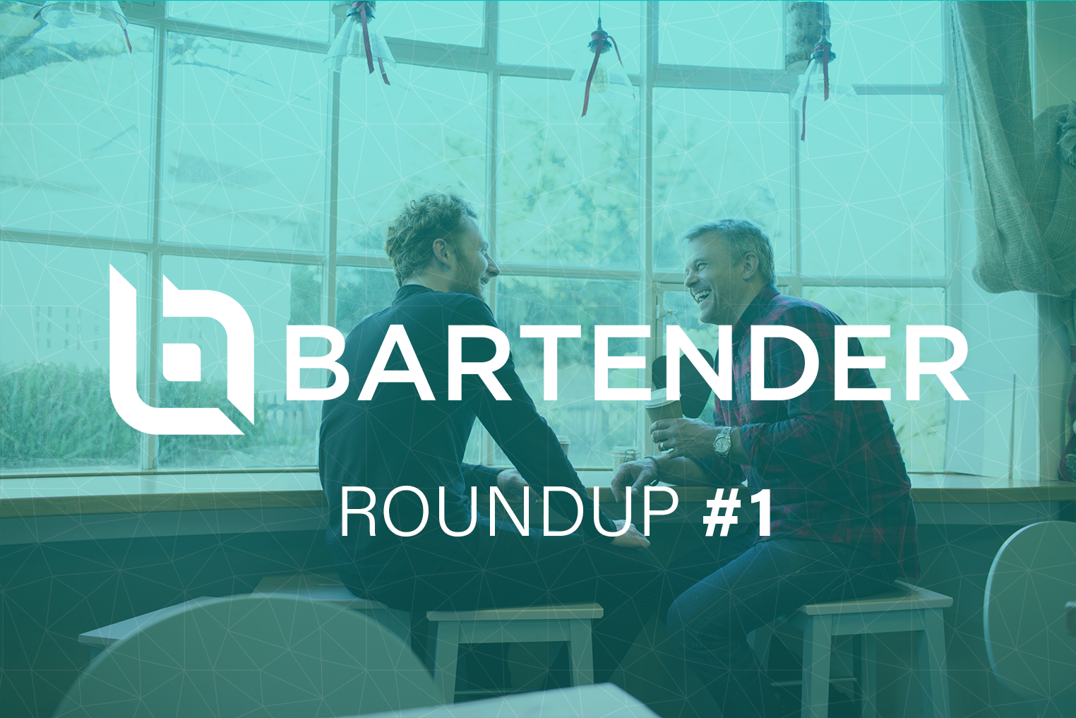 Blog Featured Image Template - Bartender - RoundUp 1-1