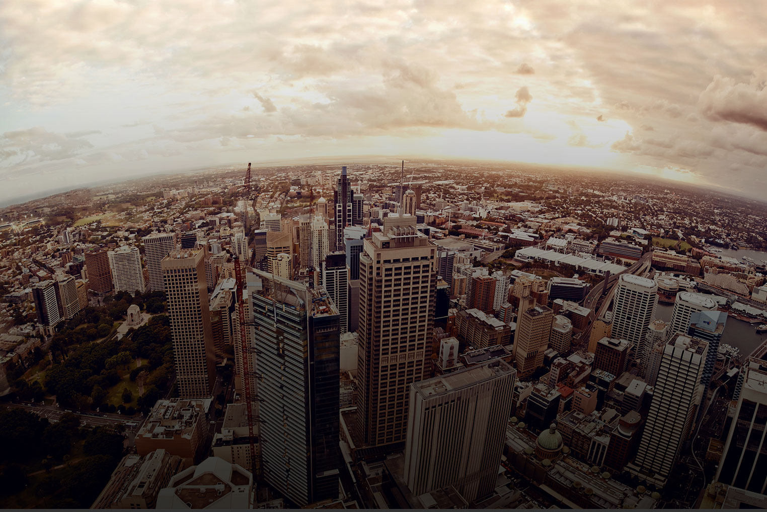 10 Statistics Defining the Australian Construction Industry