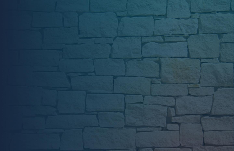Concrete-&-Masonry