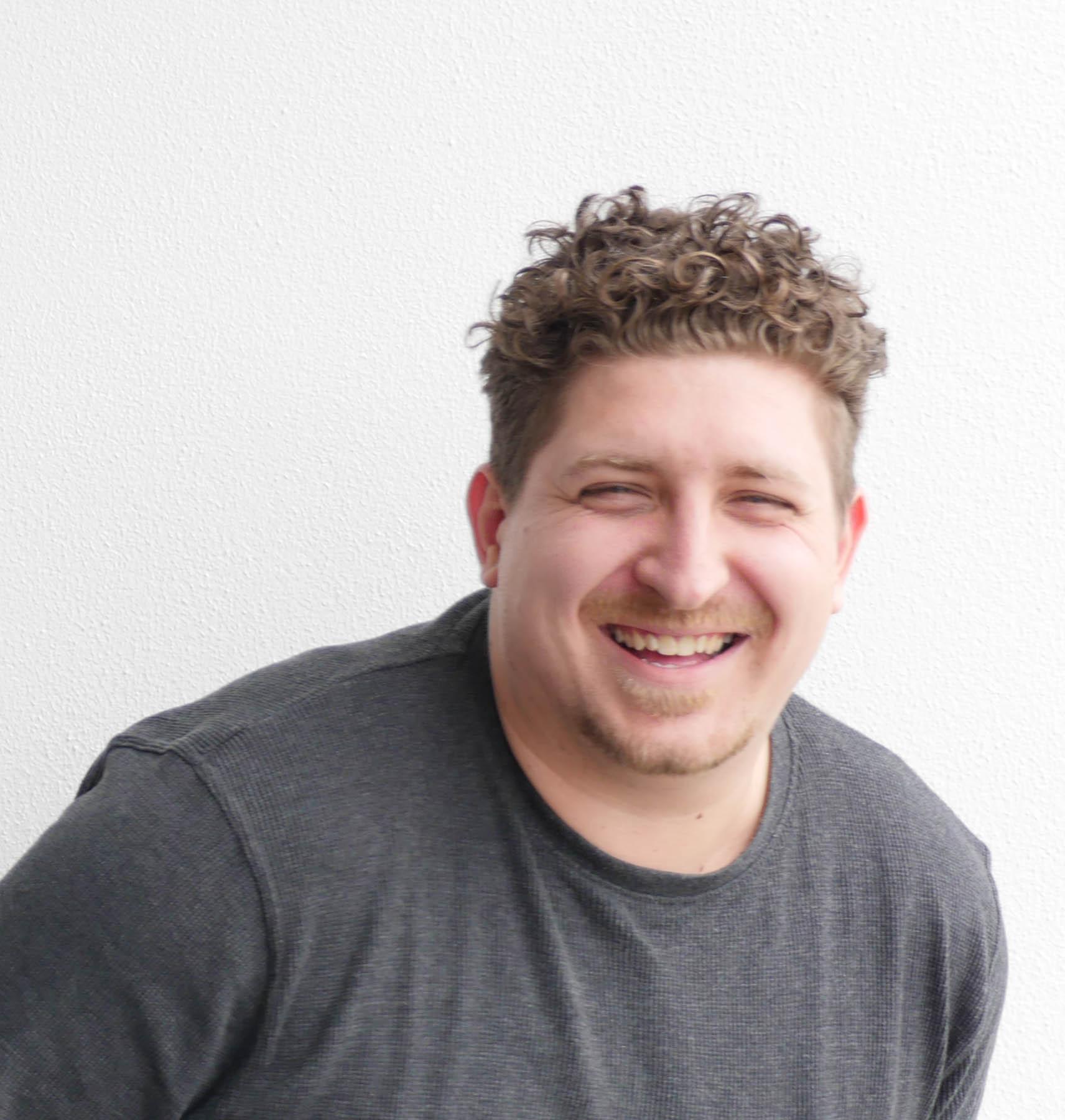Danny Beaton - Brightbox Software
