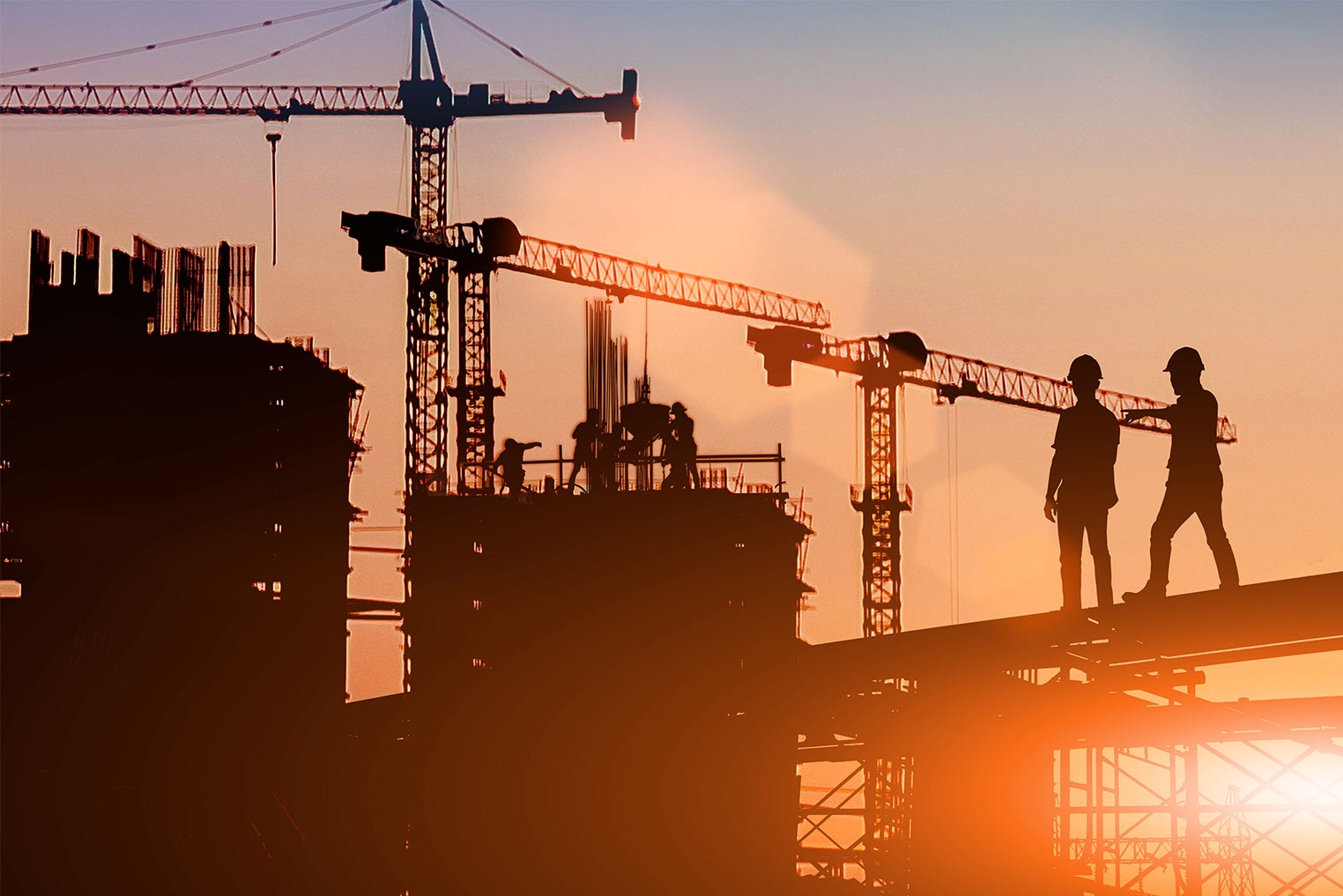Increased-Project-Complexity-Demands-for-Construction-Software