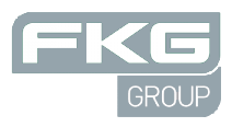 FK-Gardner-Group-300x300 - greyscale