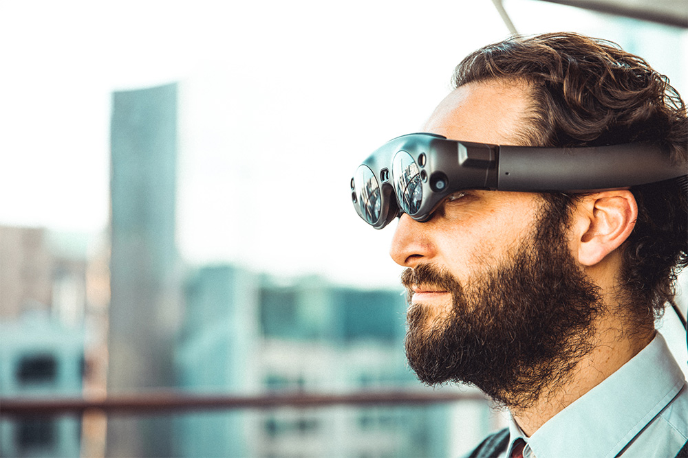 Mixed-Reality-Wearable-Technology-in-Construction
