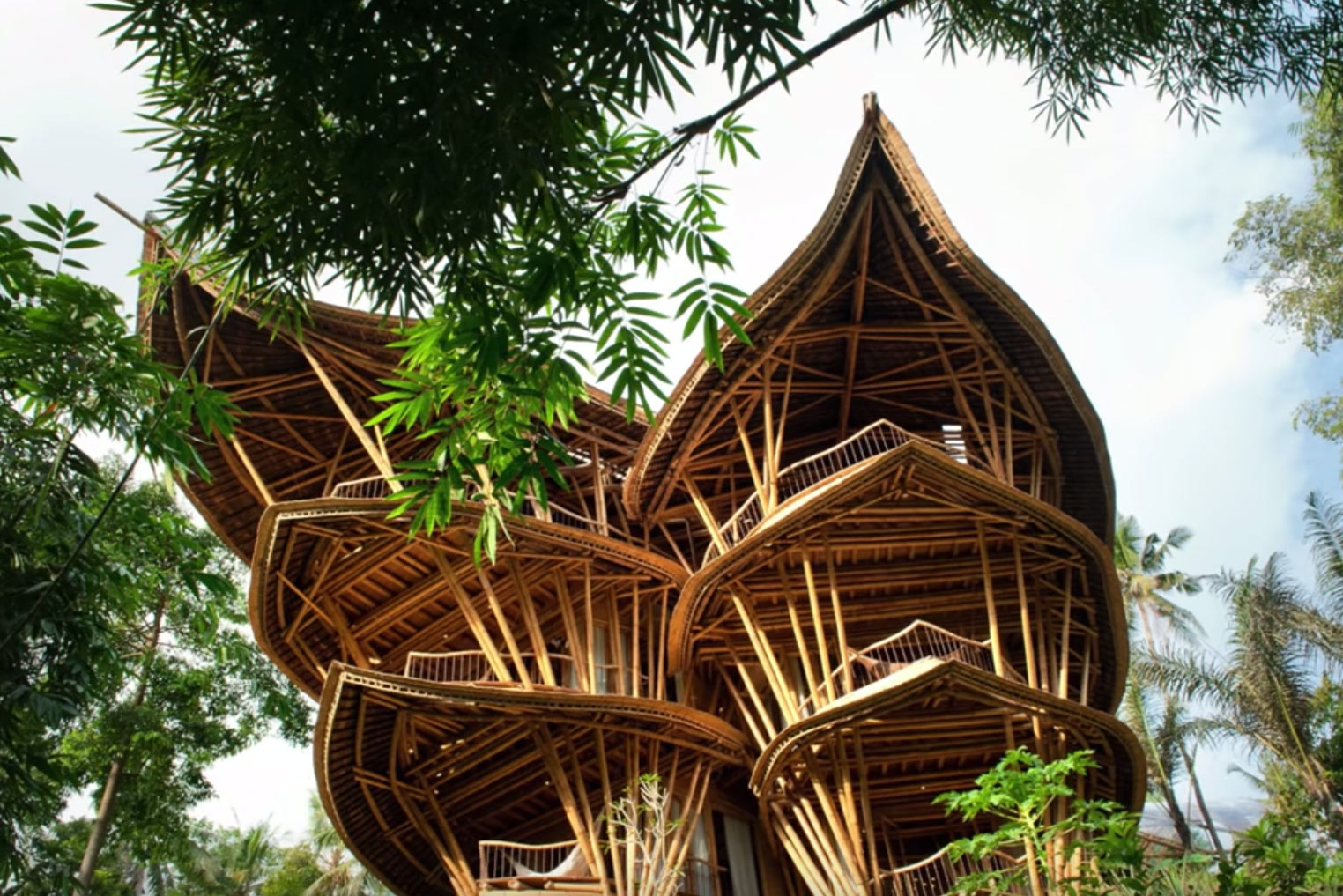 Sustainable-Solutions--Building-with-Bamboo